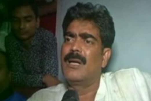 نہیں رہے بدنام زمانہ رکن پارلیمنٹ Md Shahabuddin، تہاڑ جیل انتظامیہ نے کی موت کی تصدیق، کورونا سے تھے متاثر