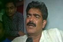 نہیں رہے بدنام زمانہ رکن پارلیمنٹ شہادب الدین، تہاڑ جیل انتظامیہ نے کی موت کی تصدیق