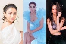 کنڈوم ٹیسٹر بننے کیلئے رکول پریت سنگھ ہیں تیار ، سارا علی خان اور اننیا پانڈے نے کیا انکار