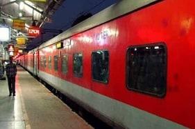 کورونا کا اثر ، ریلوے نے 9 مئی سے رد کی راجدھانی ، شتابدی اور دورنتو ایکسپرس، دیکھئے فہرست