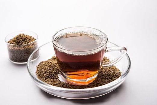 Fact Check: کیا چائے پینے سے نہیں ہوتا ہے کورونا ؟ جانئے کیا ہے سچائی