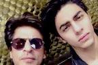 شاہ رخ خان کے بیٹے آرین کو اپنے ہی گھر میں یہ کام کرنے کی نہیں ہے اجازت، جانئے کیا ہے وجہ