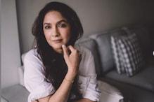 اداکارہ نینا گپتا نے اپنے والد کو ہی بتایا بوائے فرینڈ ، کہا : آسان نہیں ہے تنہا رہنا!