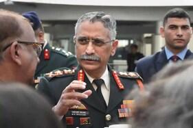 پاک کے ساتھ جنگ بندی کا یہ مطلب نہیں کہ دہشت گردی کےخلاف ہندستان کی لڑائی رک گئی: آرمی چیف