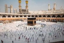 سعودی عرب:آج سے مساجد میں تراویح اورتہجد ساتھ اداکی جائیں گی،24گھنٹے کھلے رہیں گے بازار