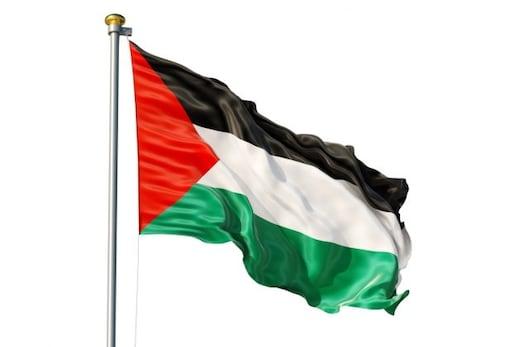 فلسطین کی جانب سے امداد کامطالبہ، اقوام متحدہ اسرائیلی حملوں پرخاموشی توڑنے میں ناکام