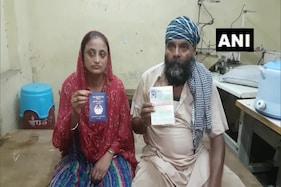 سی اے اے کا نفاد:پنجاب میں مقیم افغان سکھ مہاجرین کو ہندوستانی شہری بننے کی امید