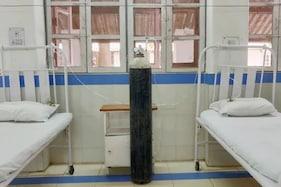 بنگلورو میں کووڈ۔19 مریضوں کے لیے بستروں کی فراہمی کا گھوٹالہ، بستروں کے بدلے بھاری رقم