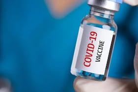 15 مئی سے کوویکس ویکسین کے تیسرے مرحلہ کا ٹرائل شروع کرے گا سیرم انسٹی ٹیوٹ