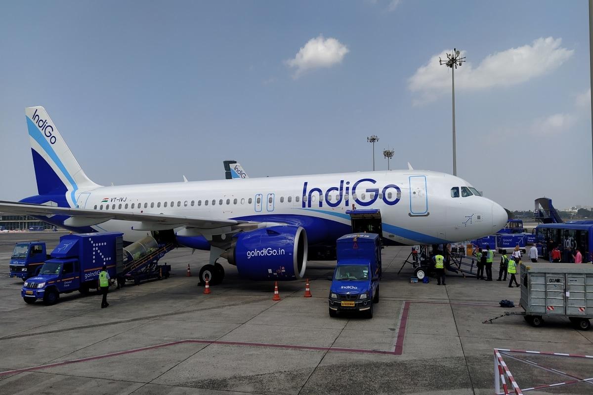 ۔90سے120 منٹ کی پرواز کیلئے 4700 روپئے کی وصولی کی گنجائش فراہم کی گئی