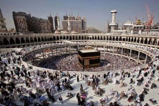 جمعۃ الوداع۔عید الفطر اور رمضان کے آخری دنوں کو لیکر  شریعہ کونسل، جماعت اسلامی ہند نے جاری کیں ہدایات