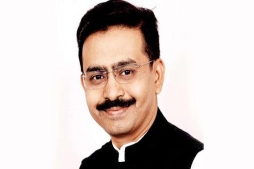 کانگریس کے رکن پارلیمنٹ راجیو ستاؤ چل بسے، کووڈ۔19 سے متاثر ہونے بعد پونے میں چل رہا تھا علاج