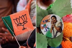 Assembly Election Results: مغربی بنگال سمیت 5 ریاستوں کے نتائج آج ، کس کے سر سجے گا تاج؟