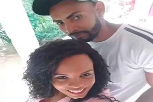 بیوی نے ریفائن تیل میں تل دیا شوہر کا پرائیویٹ پارٹ ، وجہ جان کر اڑجائیں گے ہوش