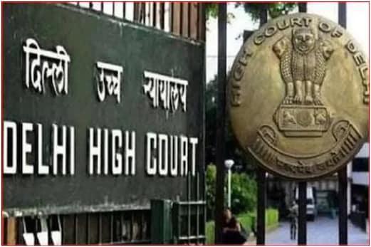 دہلی فسادات : عدالت نے تینوں طلبہ کارکنان آصف ، دیوانگنا اور نتاشا کو فورا رہا کرنے کا دیا حکم