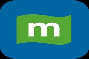 Moneycontrol Pro نے ٹاپ 20 گلوبل ڈیجیٹل نیوز سبسکرپشن سروس میں بنائی جگہ
