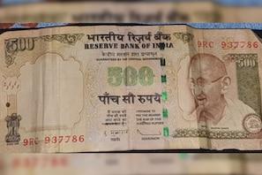 500 کے پرانے نوٹ بدل کر پائیں10,000 روپئے، جانئے کیا ہے طریقہ