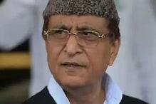 اعظم خان پر ای ڈی کی گرفت، جوہر یونیورسٹی معاملے میں رپورٹ طلب