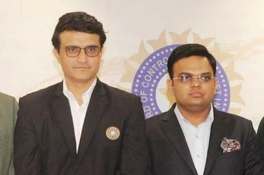 ٹی-20 عالمی کپ کا انعقاد ہندوستان میں نہیں ابوظہبی میں ہوگا، بی سی سی آئی نے کیا اعلان
