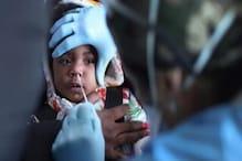 ممبئی کے 50 فیصد سے زیادہ بچوں میںکورونا کی اینٹی باڈی موجود، سروے میں انکشاف