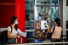 Domestic Flights:گھریلوہوائی سفرکےلیےآرٹی۔پی سی آرٹیسٹ کےلزوم کو کیا جاسکتاہےختم؟