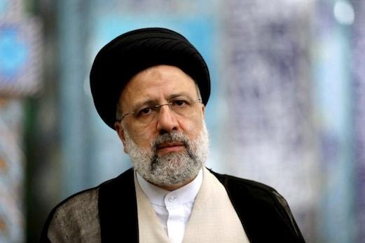 Explained: ایران کے نومنتخب صدرابراہیم رئیسی کون ہیں؟جانئے مکمل تفصیلات