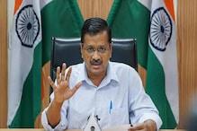 دہلی میں کورونا کےکم ترین محض 59 کیس آئے، بیماری کی مثبت شرح صرف 0.10 فیصدی رہ گئی