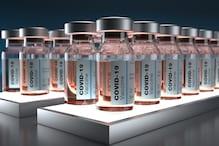 Novavax's Covid-19 Vaccine: کورونا وائرس کی تبدیل شدہ اقسام کے خلاف 90 فیصد سے زیادہ موثر