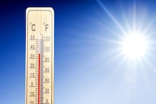 جموں و کشمیرمیں موسم کاسب سے گرم دن ریکارڈ،11جون تک  بارش کانہیں ہےکوئی امکان