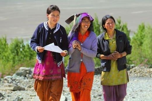 آئی آئی ایم روہتک کی جانب سے جموں وکشمیر میں خواتین کے لئے انٹرنشپ کی پیشکش