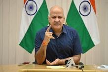 دہلی میں آکسیجن آڈٹ رپورٹ پر تنازع ، کیجریوال حکومت نے رپورٹ کو بتایا فرضی