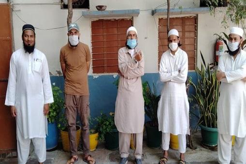مدھیہ پردیش : اقلیتی ادارے عدم توجہی کے شکار ، تین سال میں بدلیں دو حکومتیں ، مگر نہیں ہوئی تشکیل