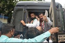 ایندھن کی قیمتوں میں اضافے کے خلاف احتجاج، مرکزی حکومت سے قیمتوں کو فوری طور پر کم کرنے کا مطالبہ