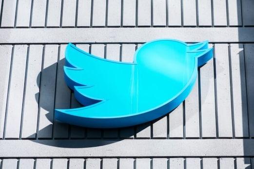 New IT Rules: ٹویٹرنےنئے آئی ٹی قواعد پرعمل آواری کےلیےمرکزسے مانگامزیدوقت
