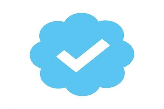 Verified-Unverified:ٹویٹر نے نائب صدر ایم وینکیا نائیڈوکےپرسنل ہینڈل سےہٹادیا Blue tick