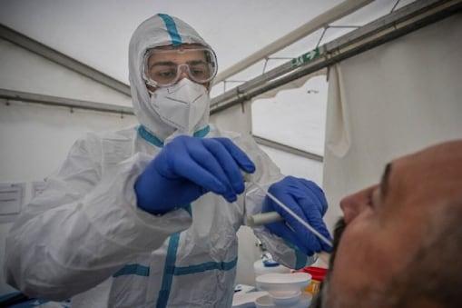 کورونا وائرس کا ڈیلٹا ویرینٹ بچوں کیلئے ہے کتنا خطرناک ؟، تحقیق میں ہوا یہ بڑا انکشاف