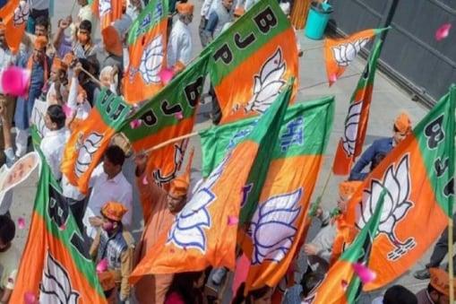 کرناٹک کارپوریشن انتخابات کے نتائج پر وزیر اعلیٰ بسوراج بومئی نے کہا کہ بی جے پی کی نئی حکومت کےلئےعوامی حمایت ہے۔