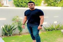 پاکستان کے کرکٹر عمر اکمل پر گھر کے باہر حملہ ، برطانیہ کا بھی ایک شخص حراست میں