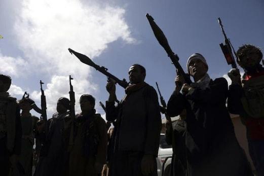 افغانستان : چار ماہ کے دوران 24 ہزار طالبان مارے گئے ، پانچ ہزار سے زائد عام شہری جاں بحق