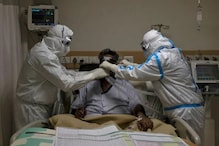 کورونا مریضوں میں ٹی بی انفیکشن کے معاملات میں اضافہ ، حکومت نے جاری کی ایڈوائزری