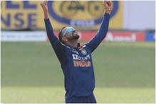 IND vs SL, 2nd T20I:  کرونال پانڈیا کورونا پازیٹیو ، دوسرا ٹی ٹوینٹی میچ ملتوی