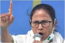 ممتا بنرجی کا بڑا اعلان ، ہر دوسرے مہینے آئیں گی دہلی ، 2024 کیلئے دیا یہ بڑا نعرہ