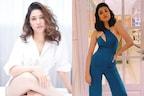 تمنا بھاٹیہ سے کاجل اگروال تک، یہ 10 اداکارہ کر رہی ہیں ساوتھ انڈین سنیما پر راج