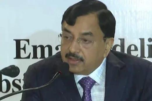 الیکشن کمشنر نے کہا- آئندہ سال تک جموں وکشمیر میں کراسکتے ہیں انتخابات، 5 مارچ تک ہوجائے گی حد بندی