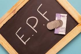 پی ایف واپسی کے قواعد میں تبدیلی، فوری طور پر ایک لاکھ روپے ایڈوانس کیسے کریں حاصل؟