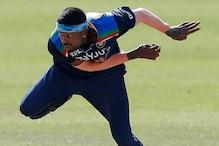 ہاردک پانڈیا کو سری لنکائی عظیم کھلاڑی نے بتایا اسپیشل کھلاڑی، ٹیم انڈیا کو دی خاص نصیحت