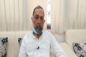 نوئیڈا: کاظم احمد موب لنچنگ معاملےمیں پولیس نے نہیں درج کی ایف آئی آر!