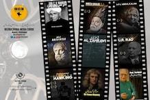 مولانا آزاد اردو یونیورسٹی، آئی ایم سی کی 9 فلمیں یونیسکو کلچرل سنیما فیسٹیول کے لئے منتخب