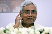 Modi Cabinet Reshuffle: بیک فٹ پر نتیش کمار، صرف ایک وزارت سے ہی کرنا پڑا اتفاق