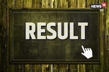 Himachal board 12th Results: بارہویں کے نتائج کا اعلان، 92.77 فیصد طلباوطالبات کامیاب
